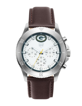 Green Bay Packers Jack Mason Watch