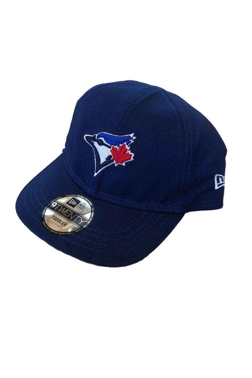 Toronto Blue Jays My First 920 Toddler Cap