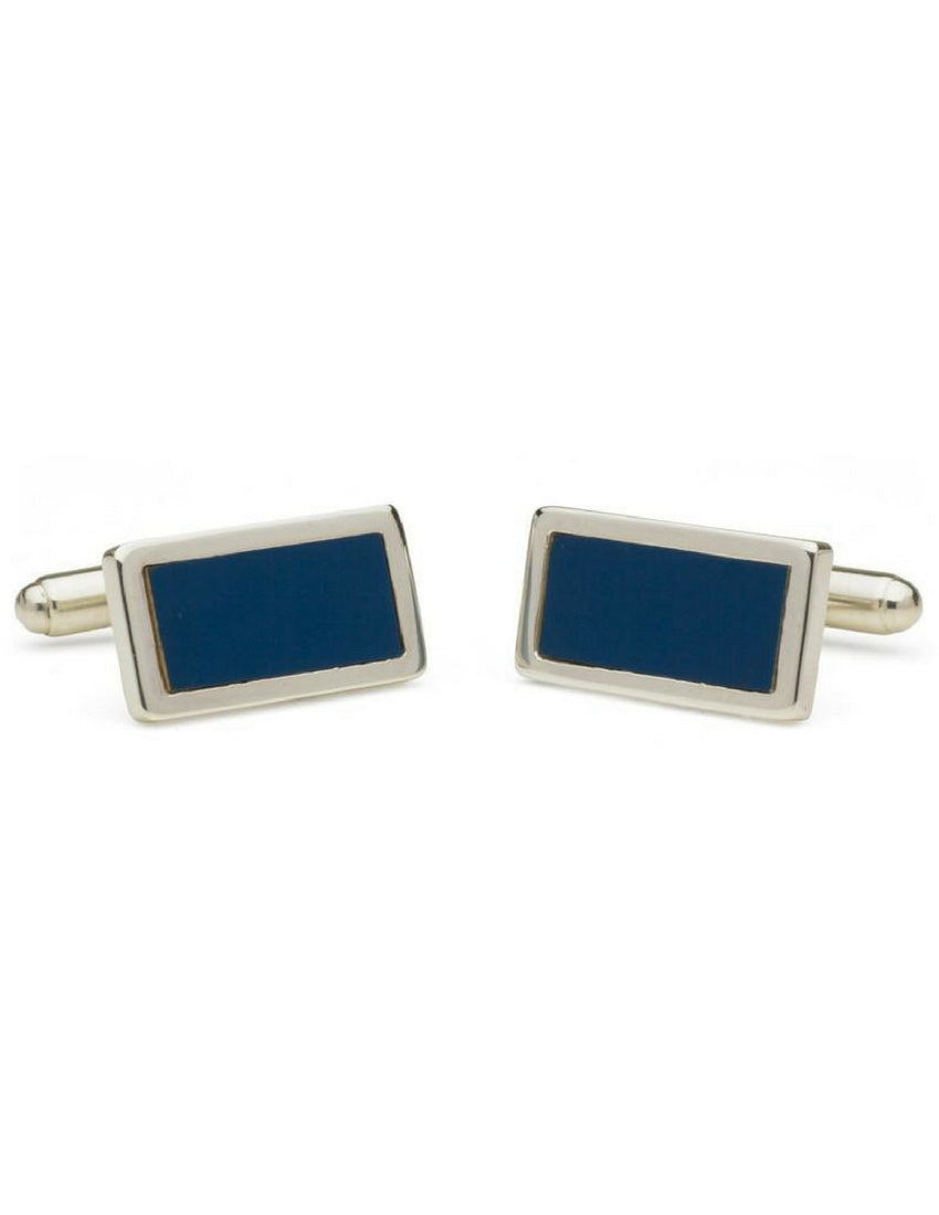 Maple Leaf Gardens Arena Seat Cuff Links