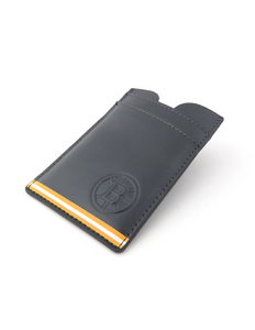 Boston Bruins Card Holder