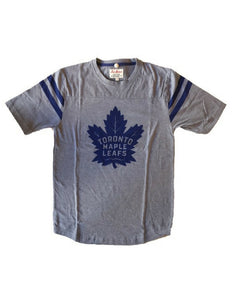Toronto Maple Leafs Crosby Tee