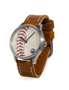 Toronto Blue Jays ALDS 2016 Watch
