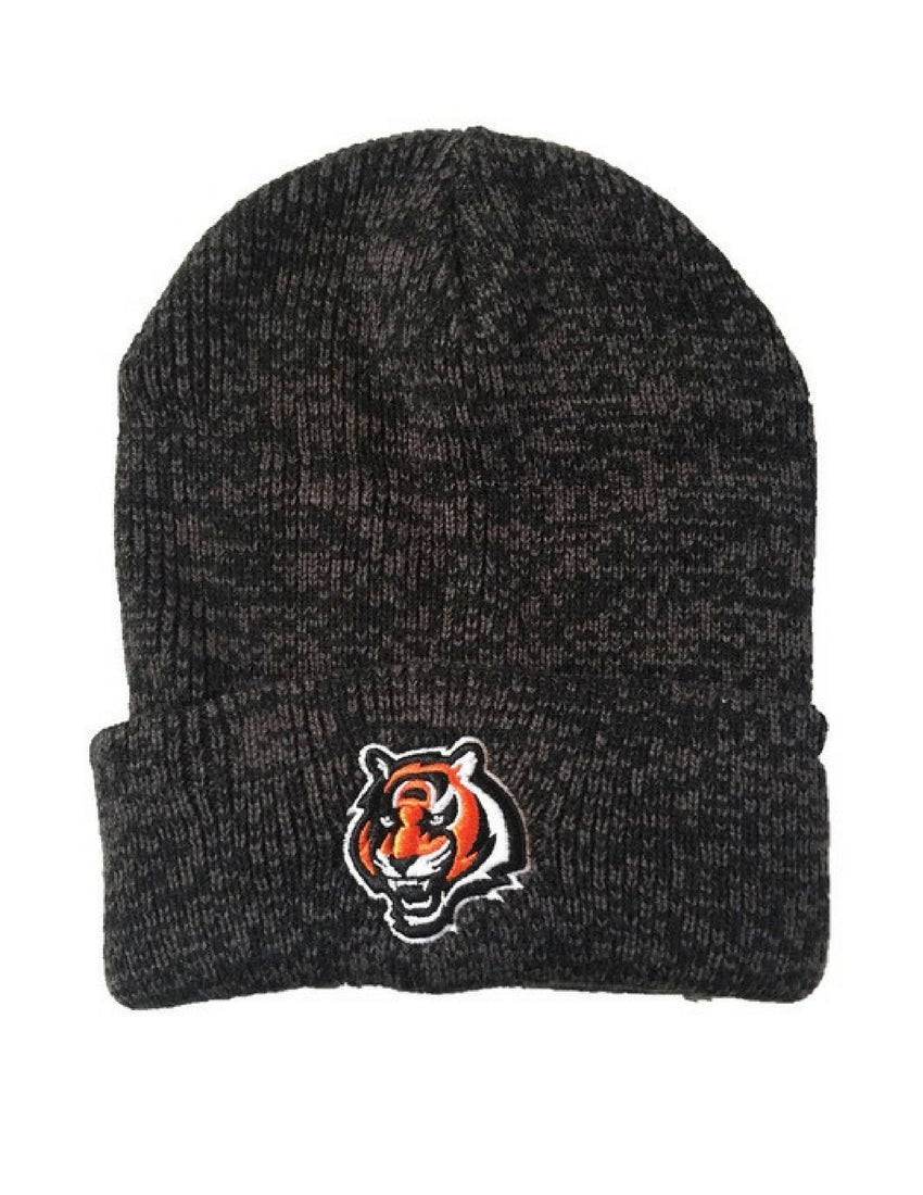 Cincinnati Bengals Brain Freeze Toque