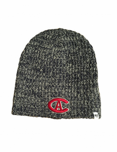 Montreal Canadiens Heritage Orca Beanie