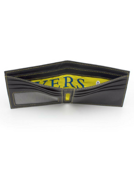 The Players 2015 Flag Wallet