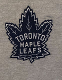 Toronto Maple Leafs Grey Hillwood Tee