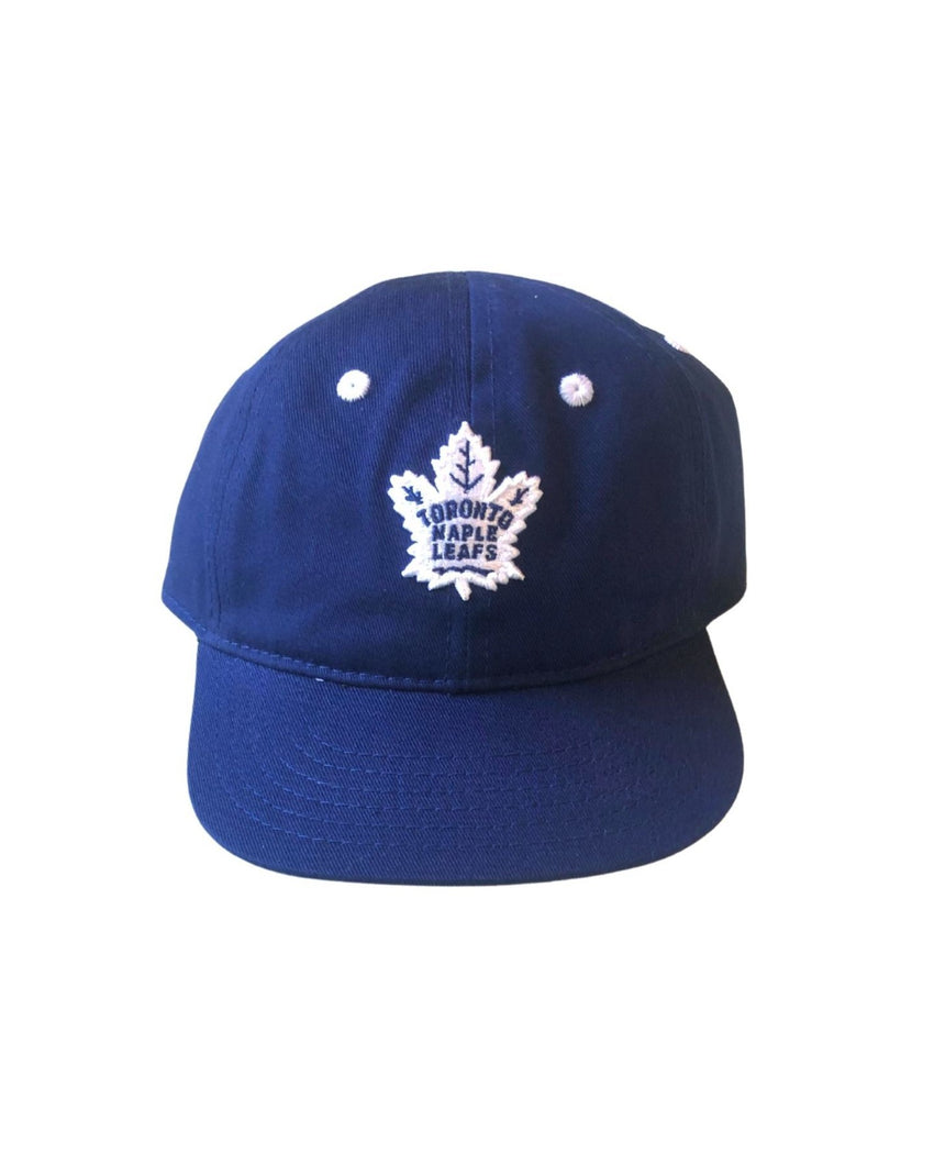 Toronto Maple Leafs Infant Slouch Cap