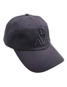 Vancouver Asahi Athletic Club 1921 Hat