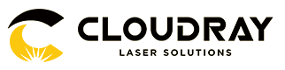 Cloudray Laser