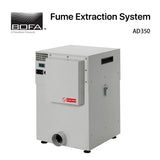 Fume Extraction System AD 350