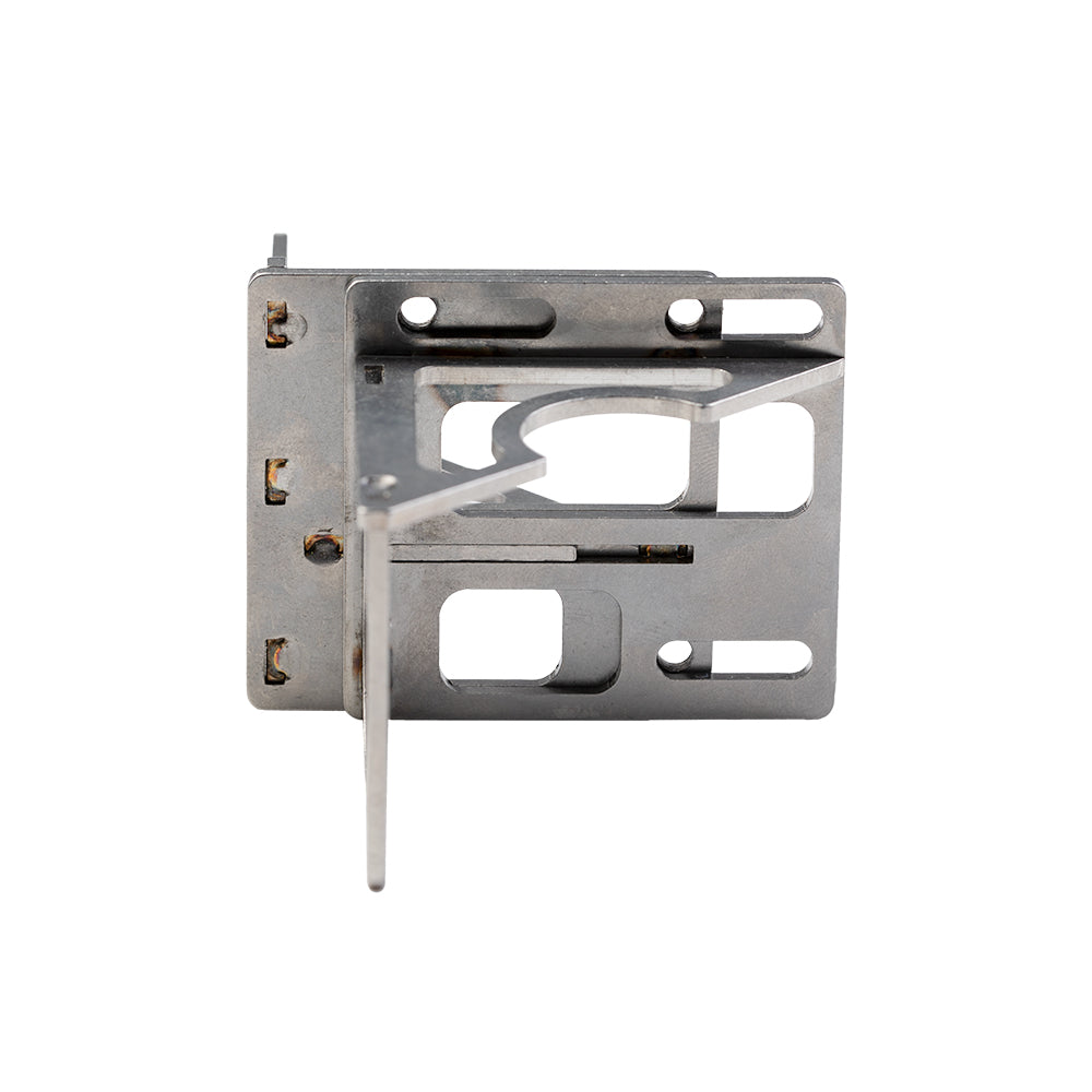 Cloudray C Series CO2 Adjustable Laser Head Bracket
