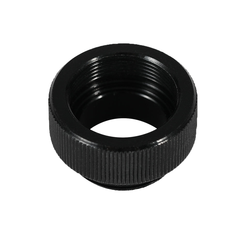 Cloudray CO2 Lens Tube Outer Diameter 16.3mm for CO2 Laser Machine