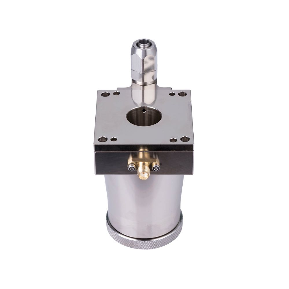 Cloudray Nozzle Connector for WSX NC30 / NC30B Fiber Laser Cutting Head
