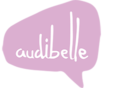 Audibelle Clothing