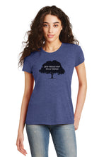 Grow Through What You Go Through  T-Shirt