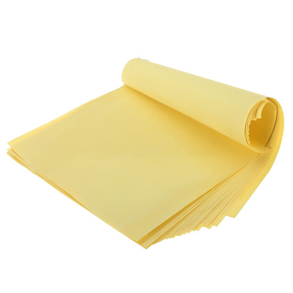 100pcs Sheets A4 Size 600g PCB Circuit Board Heat Thermal Transfer Paper