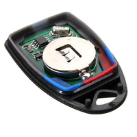 Remote Control Key Fob Entry For Ford Falcon Sedan Series 2&3 Only