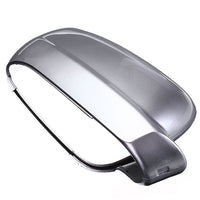 Wing Mirror Cover Housing Casing Cap For VW Golf Mk4 Bora Right Side