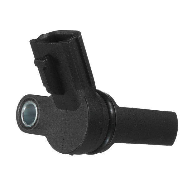 Crank Cam Shaft CAM POS Position Sensor For NISSAN INFINITI 02-08