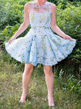 Lilies of the Field - They Bloom Dress Pic 5