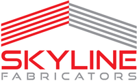 Skyline Fabricators