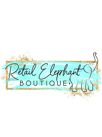 Retail Elephant Boutique