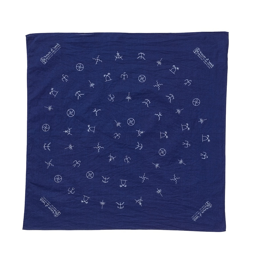 Jung Ranch Bandana
