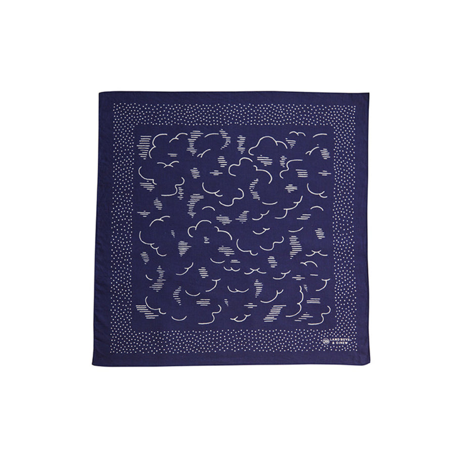 The Shop Bandana