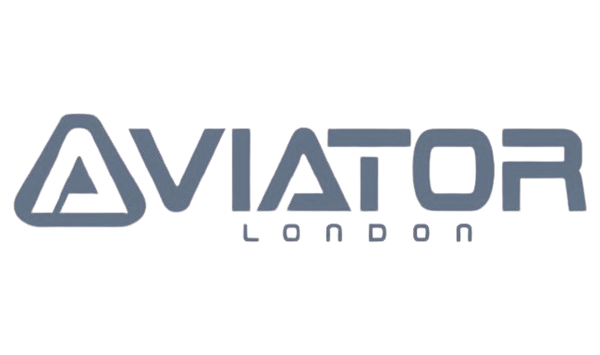 Aviator London