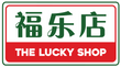 The Lucky Shop