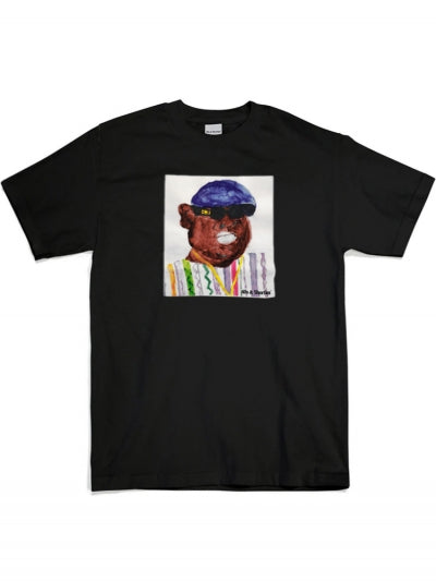 Brooklyn's Finest Tee