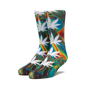 DIGITAL PLANTLIFE SOCK