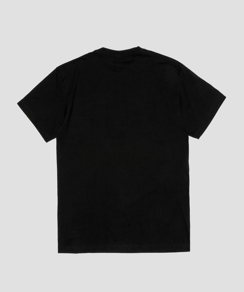FR2 Elbow T-shirt - Black