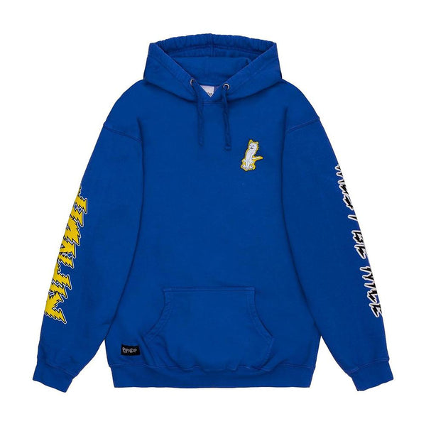 Electrify Hoodie