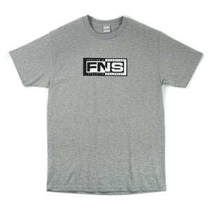 FNS Equipment Tee