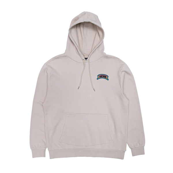 Moonlight Bliss Hoodie