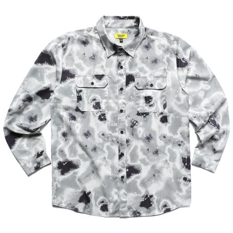 Zodiac Button Up