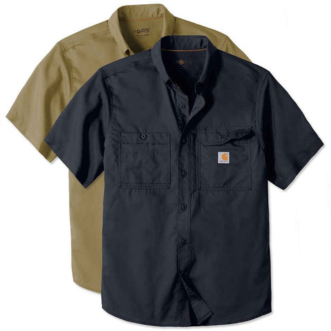 Carhartt Workwear Shirt