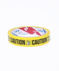 Caution Tape - Prizm Made