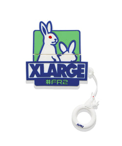 FR2 x XLARGE Airpods Pro Case