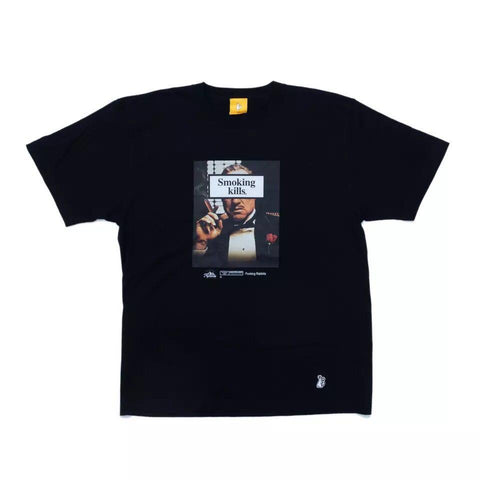 Godfather Tee