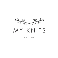 My Knits and me