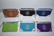Khamssa Clutches