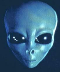 Aliens R US at Flying Saucer Area52 and Hoover Dam Store Dam Aliens