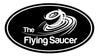 Aliens R Us @ Fly N Saucer Area52 Online