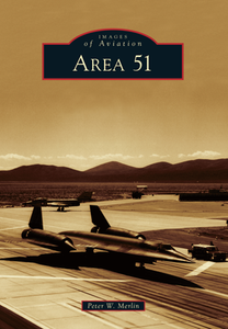 Images of America Area 51