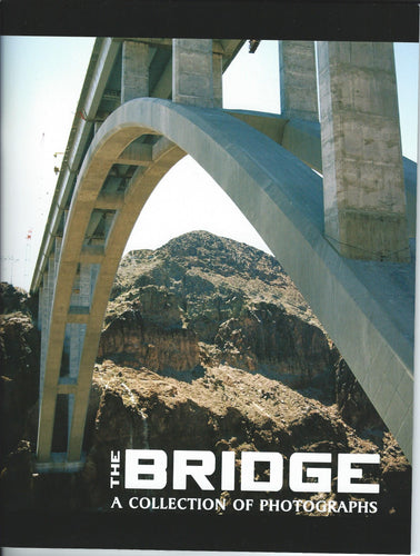 BOOK - The Bridge