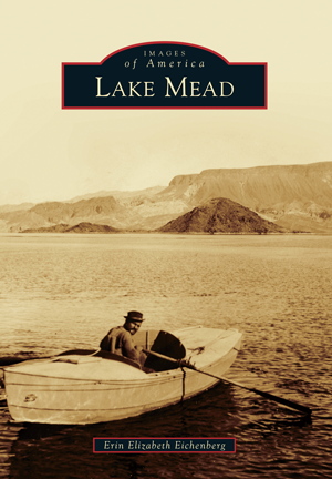 Images of America Lake Mead