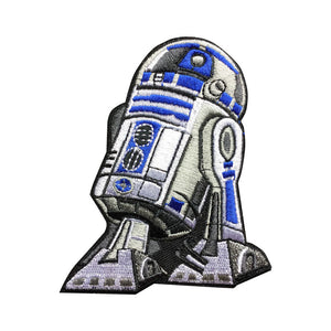 Star Wars R2D2 - Patch