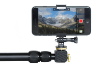 MicroJib 2 for Smartphone